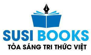 Đọc sách hay