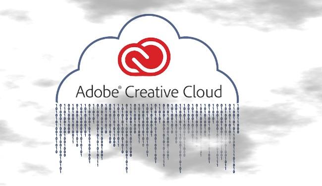 Adobe Creative Cloud là gì