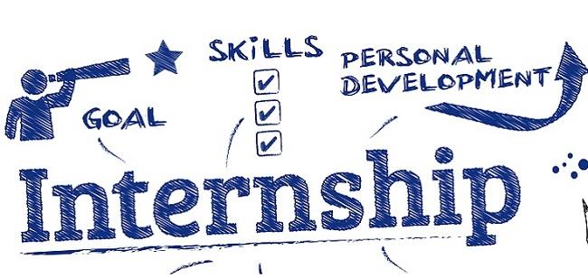 Để làm intern cần có kinh nghiệm gì
