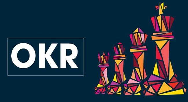 Lợi ích của OKRs là gì