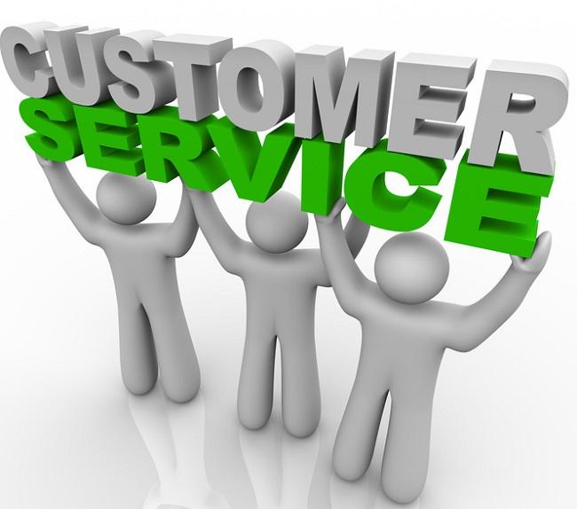 Tầm quan trọng của customer service giúp giữ chân khách hàng