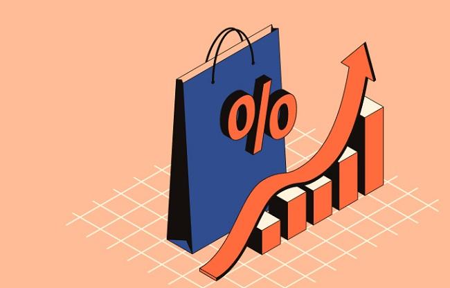 Upsell tăng doanh thu cho doanh nghiệp