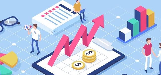 Balanced Scorecard mang lại cấu trúc cho chiến lược kinh doanh