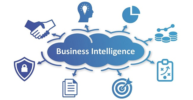 Business Intelligence là gì