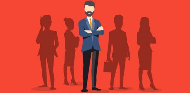 Các yếu tố cần thiết để trở thành một Consultant giỏi