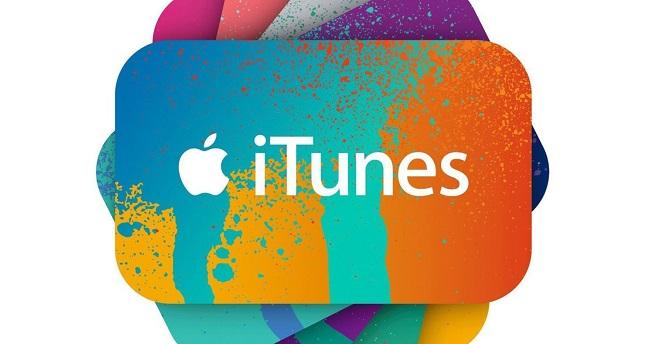 Chiến lược Đại dương xanh của iTunes