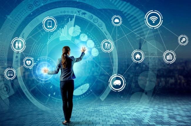 Digital Transformation giúp đưa ra quyết định nhanh hơn, tốt hơn