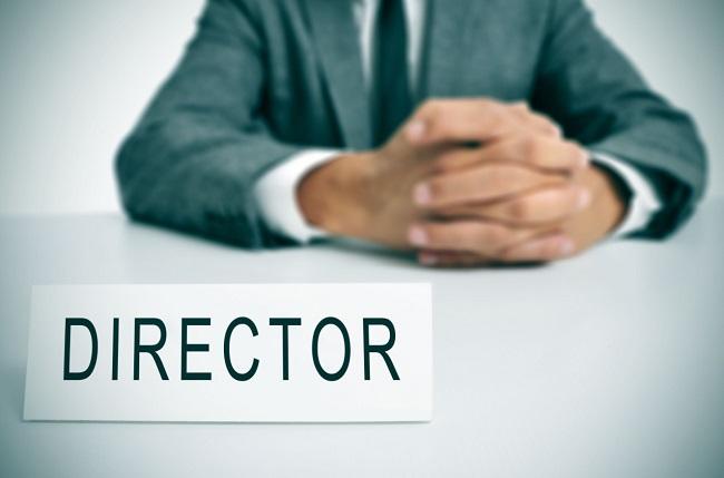 Director là gì