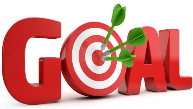 Goal là gì trong kinh doanh