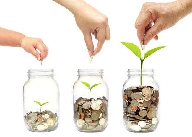 Kế hoạch tài chính giúp bạn đạt được mục tiêu
