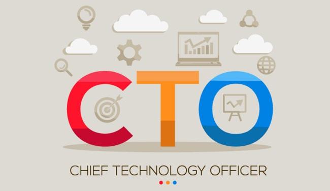 Khái niệm CTO