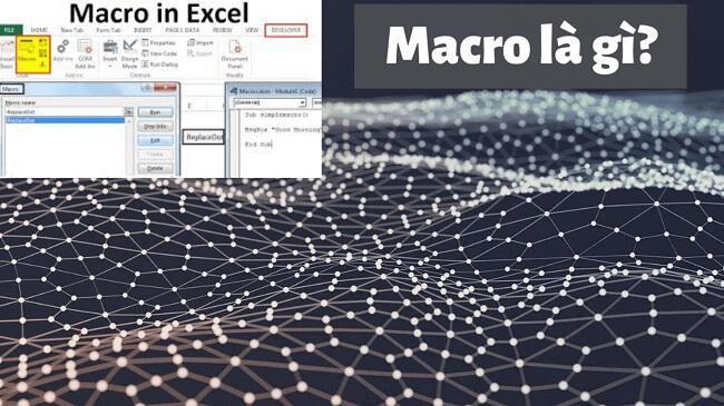 Khái niệm Marco