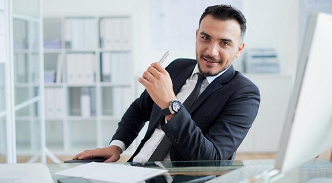 Kỹ năng và năng lực cần thiết của một Giám đốc điều hành