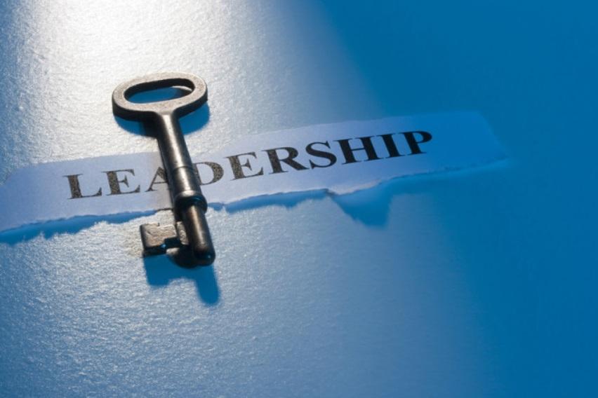 Leadership là gì