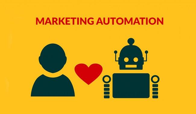 Marketing Automation giúp bạn hiểu khách hàng của mình