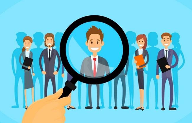 Quy trình tuyển dụng hiệu quả giúp tiết kiệm chi phí