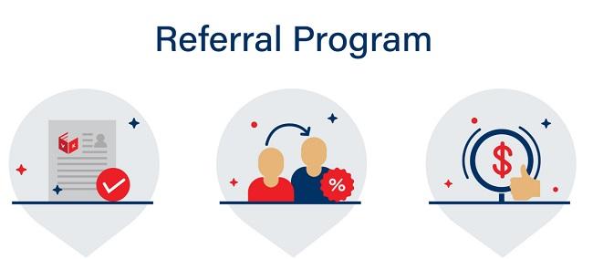 Referral Program là gì