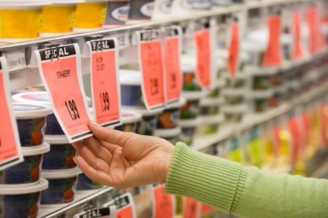 Retail Price là gì