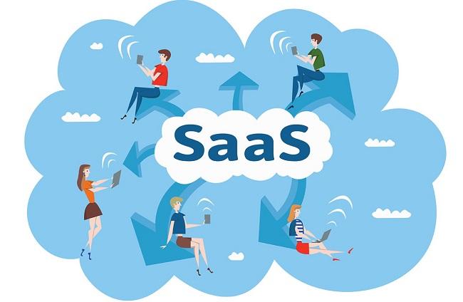 SaaS giúp nâng cao khả năng tiếp cận