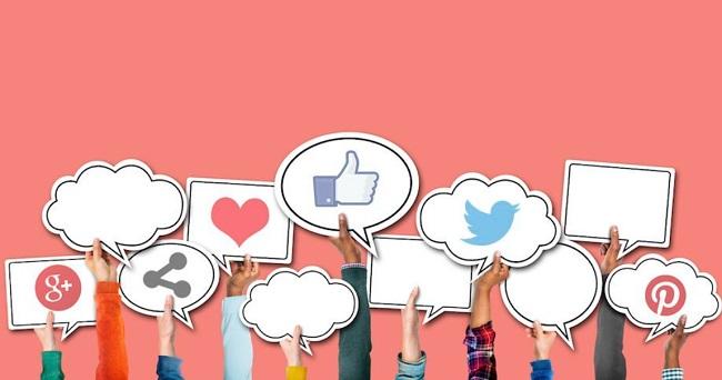 Social Media Engagement là gì