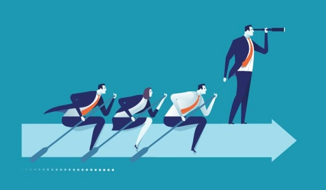 Tầm quan trọng của Leadership