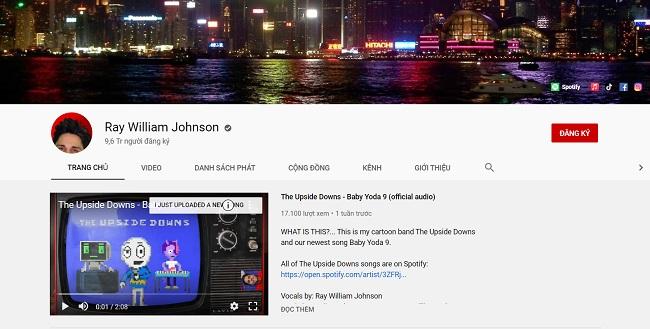 Tăng Subscribe Youtube bằng các video hay và thường xuyên