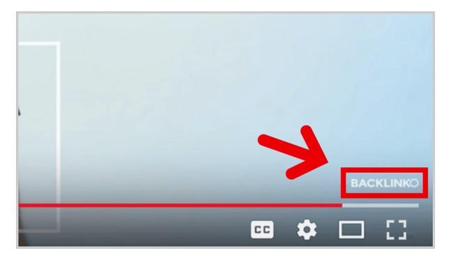 Tăng Subscribe Youtube bằng cách tạo chú thích