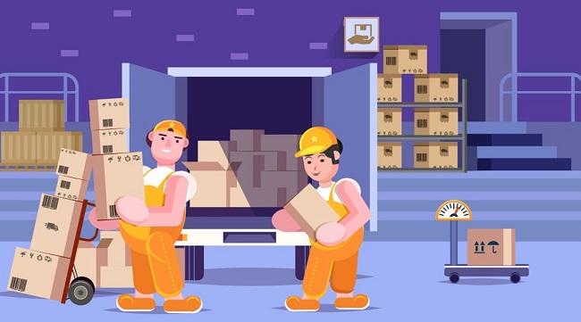 Tiêu chuẩn 5S giúp tăng năng suất làm việc