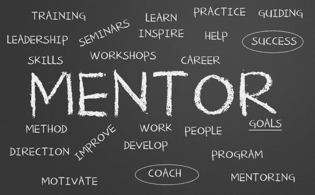 Trách nhiệm của Mentor