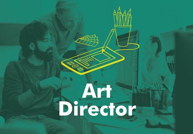 Art Director là gì