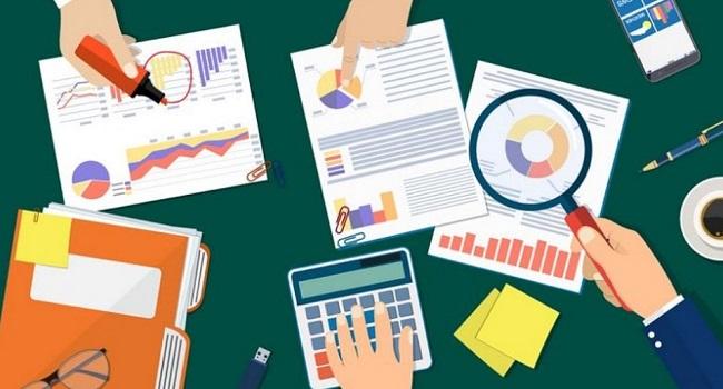 Kế hoạch bán hàng giúp tạo ra động lực cho nhóm của bạn