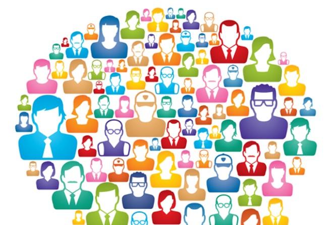 Khách hàng ảnh hưởng sống còn đến sự phát triển của doanh nghiệp