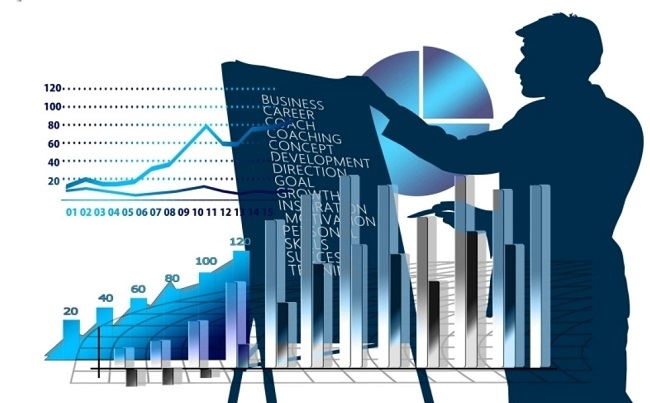 Trách nhiệm của Business Development Manager