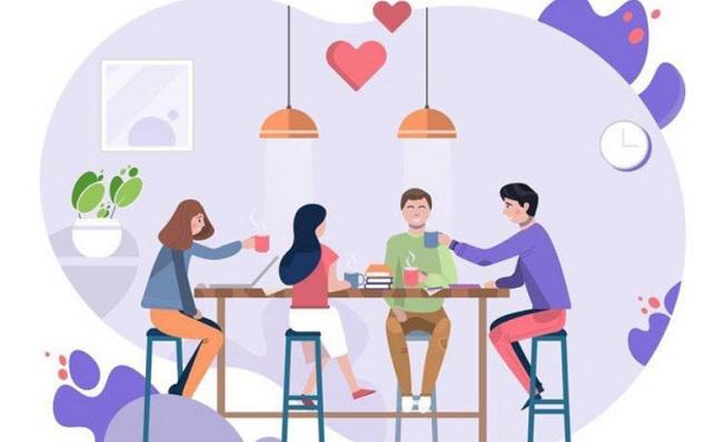 Truyền thông nội bộ cải thiện trải nghiệm của nhân viên
