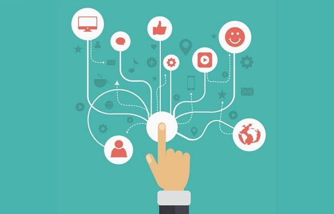 Xây dựng chiến lược truyền thông nội bộ hiệu quả