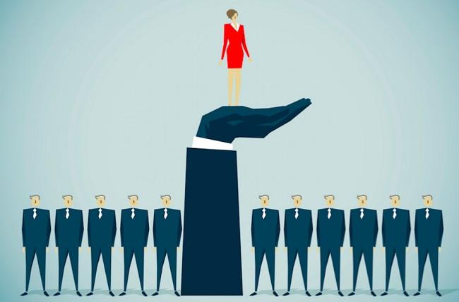 Xây dựng thương hiệu cá nhân giúp bạn tạo nên sự khác biệt
